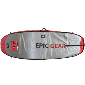 Epic Day Wall Bag