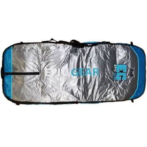 Epic Gear Foil Day Wall Bag
