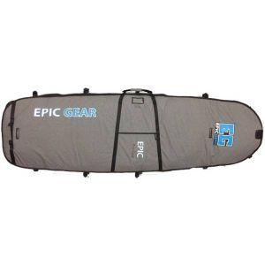Epic Gear Pro Travel Bag