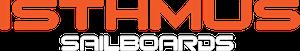 Isthmus Sailboards logo