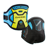 Closeout Harnesses