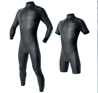 Closeout Wetsuits