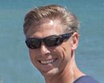 Jon Massmann - Windsurfing Sales - Isthmus Sailboards