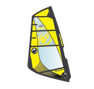 Entry Level/Family/SUP Sails