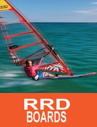 RRD Boards