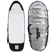 Windsurfing Foilboard Bags