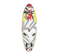 Windsurf Inflatable